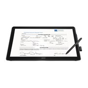 "WACOM DTH-2452 TOUCH DISPLAY 23.8"" PEN"