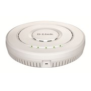 D-LINK ACCESS POINT WIRELESS AX3600 UNIFIED
