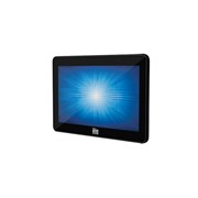 ELOTOUCH ELO 0702L 7-INCH WIDE LCD MONITOR, 800 X 480, PROJECTED CAPACITIVE 10-T