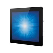 "ELOTOUCH POS SERIE I ECRA TACTIL 15.6"" 1.6GHZ 2GB 128G SSD WI10 E970376"