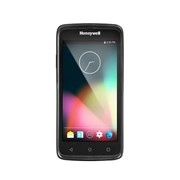 HONEYWELL EDA51 ANDROID 8 WITH GMS WWAN 802.11 A/B/G/N/AC