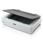 EPSON SCANNER EXPRESSION 12000XL
