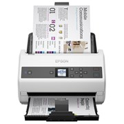 EPSON SCANNER WORKFORCE DS-32000