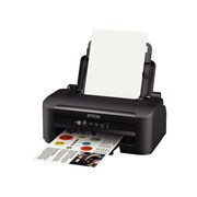 EPSON IMP JATO TINTA WORKFORCE WF-2010W 34PPM/18PPM WIFI *PROMO*