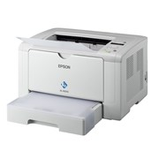 EPSON IMP WORKFORCE AL-M200DN 30PPM