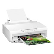 EPSON IMP JATO TINTA EXPRESSION PHOTO XP-55 *PROMO*