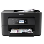 EPSON IMP MULTIF JATO TINTA WORKFORCE WF-4720DWF *PROMO*