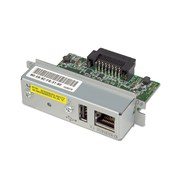 EPSON UB-E04:10/100BASE T ETHERNET I/F BOARD