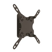EWENT SUPORTE EASY TURN TV WALL MOUNTING BRACKET M 13 - 42""