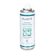 EWENT SPRAY LIMPEZA ISOPROPYL ALCOHOL 200ML
