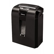 FELLOWES DESTRUIDORA PAPEL 63Cb