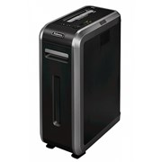 FELLOWES DESTRUIDORA PAPEL 90S 5.8MM