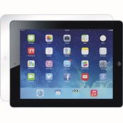 FELLOWES PRIVACY SCREEN IPAD 2/3/4 HORIZONTAL