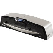 FELLOWES PLASTIFICADORA SPECTRA A3
