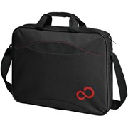 FUJITSU MALA P/ PORTATIL CASUAL ENTRY BLACK 16""