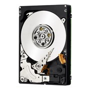 "FUJITSU HD 3.5"" SATA 6GB 2TB 7.2K NO HOT PL #PROMO MAR#"