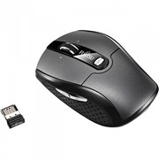 FUJITSU MOUSE WIRELESS NOTEBOOK WI610