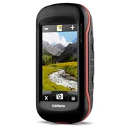 GARMIN GPS OUTDOOR MONTANA 680