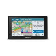 GARMIN GPS AUTOMOVEL DRIVEASSIST 51 EU LMT-S EUROPA C\ CAMERA WIFI BLUETOOTH