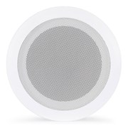 FONESTAR SPEAKER ALTIFALANTE DE SUPERFICIE 6W GAT-501 WHITE