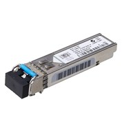 CISCO TRANSCEIVER 1000BASE-LX/LH SFP
