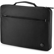 "HP MALA P/ PORTATIL BUSINESS SLEEVE BLACK 13.3"" #CHANNEL OUT#"