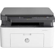 HP IMP MFP LASERJET 135A #CHANNEL SET#