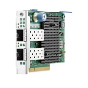 HPE ETHERNET 10GB 2-PORT 560SFP + ADAPTER
