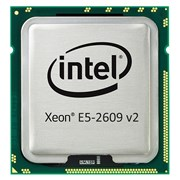 HPE CPU DL180 GEN9 E5-2609V3 KIT