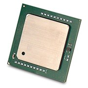 HPE CPU DL80 G9 INTEL XEON E5-2603V3 1.6G PROCESSOR KIT