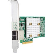 HPE SMART ARRAY E208E-P SR GEN10 CTRLR