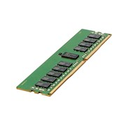 HPE MEM 8GB (1x8GB) SINGLE RANJ x8 DDR4-2400 CAS REGISTERED