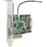 HPE SMART ARRAY P440/2GB FBWC 12GB 1-PORT INT SAS CONTROLLER