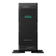 HPE PROLIANT ML350 GEN10 3104 1P 8GB-R S100I 4LFF NHP 500W #TV NOV#