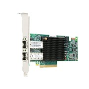 HPE STORAGEWORKS 82Q 8GB 2-PORT PCIE FIBRE CHANNEL HOST BUS ADAPTER