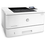 HP LASERJET PRO M402DW #CHANNEL JUN#