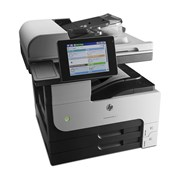 HP MFP MONOLASERJET A3 ENTERPRISE M725DN #CHANNEL JUN#