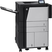 HP IMP MONO LASERJET ENTERPRISE M806X+  #CHANNEL JAN#