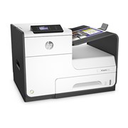 HP IMP MFP PAGEWIDE PRO 452DW #CHANNEL MAR#