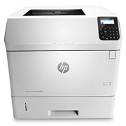 HP IMP LASERJET ENTERPRISE M605DN