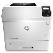 HP IMP LASERJET ENTERPRISE M606DN