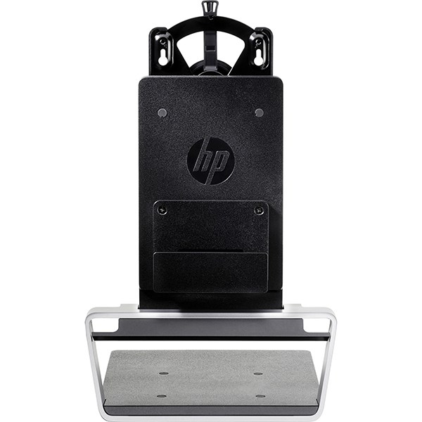 HP INTEGRATED WORK CENTER STAND MINI DESKTOP #CHANNEL ABR#
