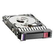 "HPE MSA HDD 2TB 12G SAS 7.2K SFF 2.5"" 512E MIDLINE 1Y #TOP VALUE JAN#"