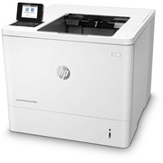 HP IMP LASERJET ENTERPRISE M608DN #CHANNEL JAN#