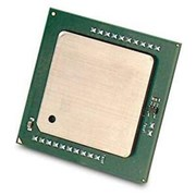 HPE DL380 GEN10 4210  XEON-S KIT #TOP VALUE JAN#