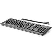 HP KEYBOARD USB #CHANNEL JUN#