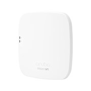 ARUBA INSTANT ON AP11 (RW) ACCESS POINT W/O AC ADAPTER