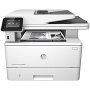 HP IMP MFP LASERJET PRO M428DW #CHANNEL SET#