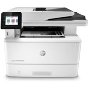 HP IMP MFP LASERJET PRO M428FDN #CHANNEL SET#