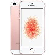 APPLE IPHONE SE 64GB CRD ROSE - REFURBISHED